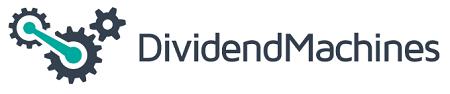dividend machines
