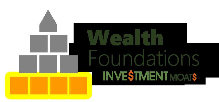 Zegge Wealth Foundations