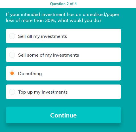 MoneyOwl Investing Process 8