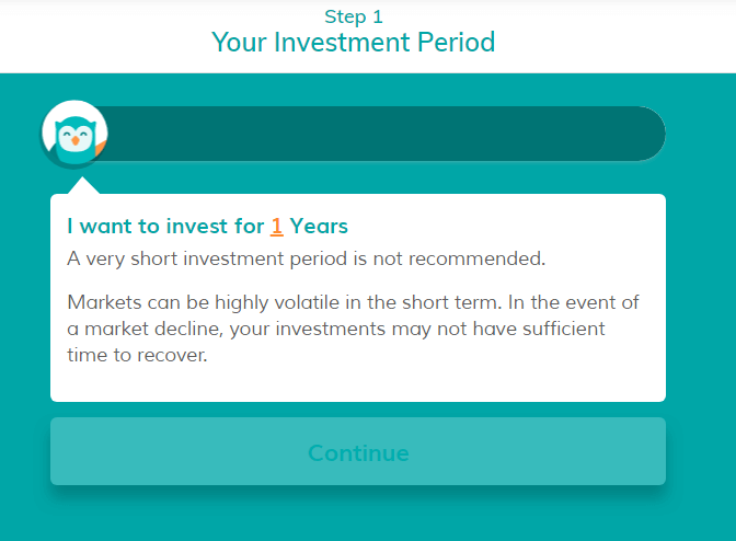 MoneyOwl Investing Process 3