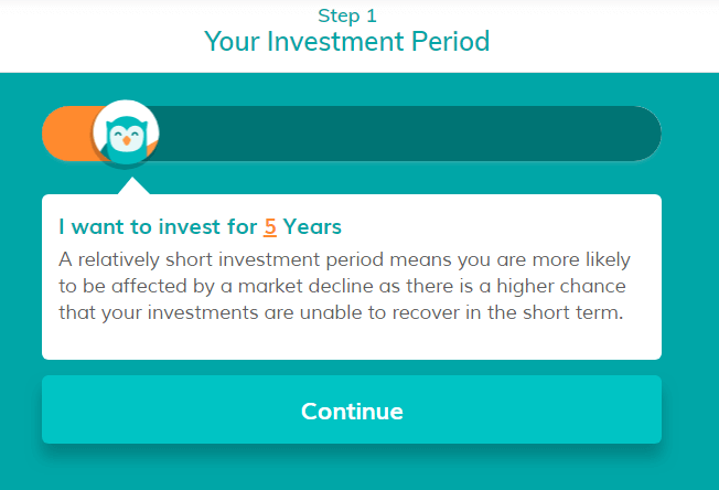 MoneyOwl Investing Process 4